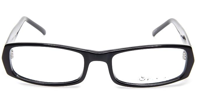 Amazon.com: Lido West-Practical MITCH - Marco de gafas para ...