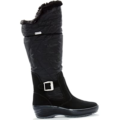 Pajar Women's Natasha Boot | Shoes