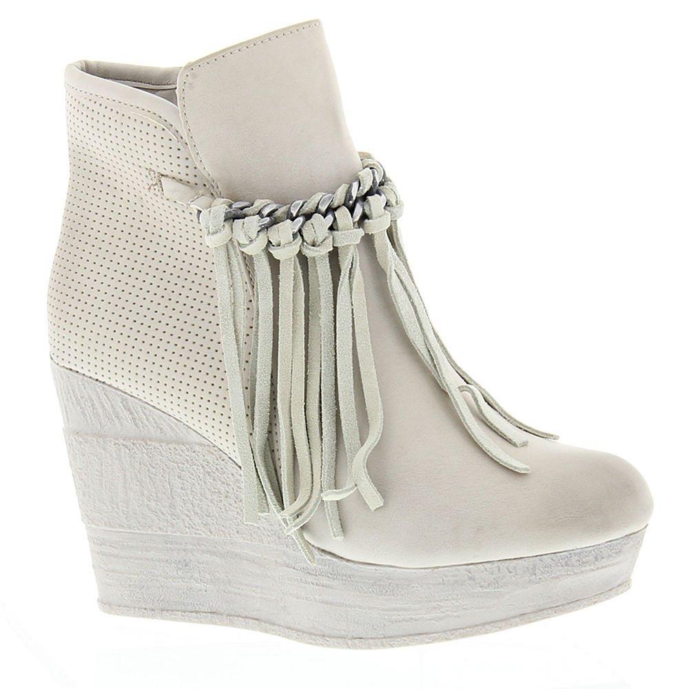 Bone Sbicca Women's Zepp Boot