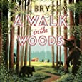 A Walk in the Woods: Abridged