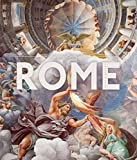 Ancient Civilization: Rome, Valerie Bodden, 0898129818