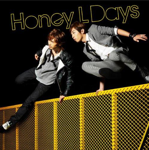 Honey L Days