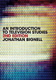 img - for An Introduction to Television Studies (Volume 1) book / textbook / text book