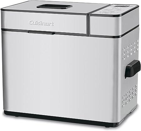 Cuisinart-CBK-100-2-LB-Bread-Maker