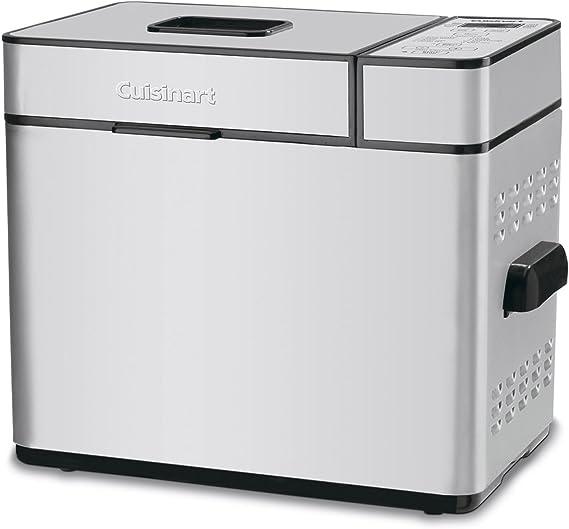 Cuisinart CBK-100 2 LB Bread Maker