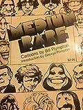 Medium rare: Cartoons