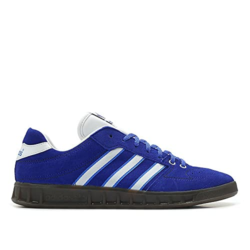 0b3d9401dd53 adidas Handball Kreft SPZL Mens in Royal White by