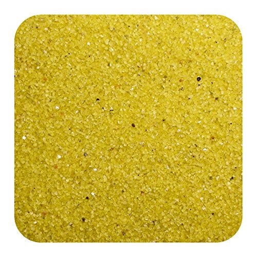 Sandtastik Floral Colored Play Sand product image