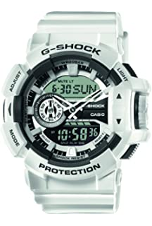 Montre Casio 1erMontres 120ts G Gd Homme Shock 7yvIgf6Ybm