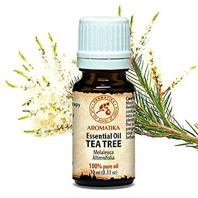 ... Australia - Grande Antiséptico/Buen para Beauty/estrés abbau/Baden/corporal Cuidado/Wellness/Belleza/spa/Aromaterapia/Relajación/Masaje/Aroma ...