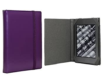 Funda para EBOOK Approx MUTIMEDIA Color Book Touch 7