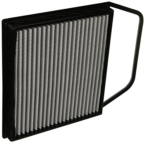 aFe 31-10156 MagnumFlow OE Replacement Air Filter with Pro Dry S