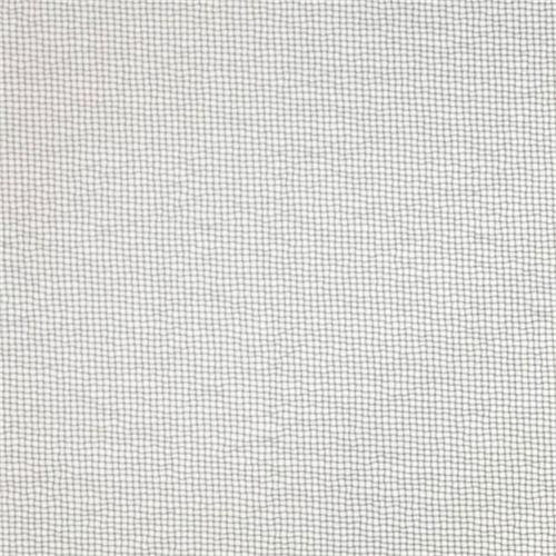 Westcott Scrim Jim Cine 4x4' 1/4-Stop Diffuser Fabric