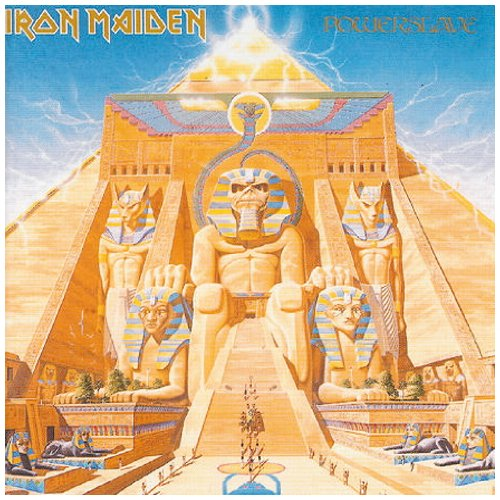 Iron Maiden - Live After Death Remaster Cd1 - Zortam Music