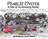 Pearlie Oyster, Suzanne Tate, 0961634472