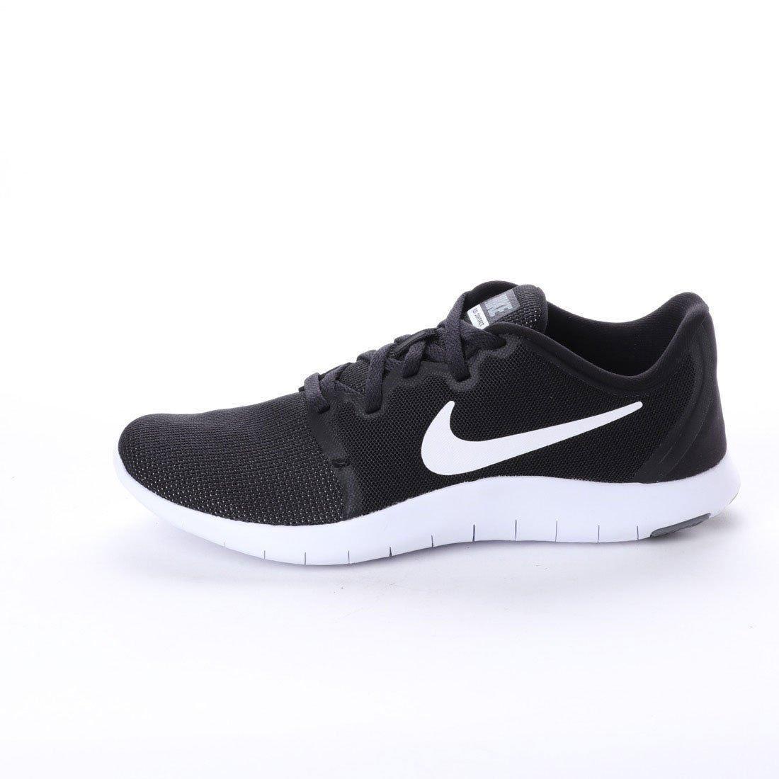 Nike Damen WMNS Flex Contact 2 Turnschuhe