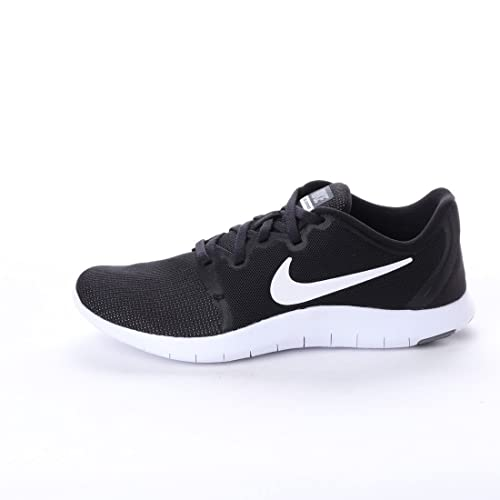 new styles d6acf 94984 Nike Flex Contact 2 Womens Amazon.in Shoes  Handbags