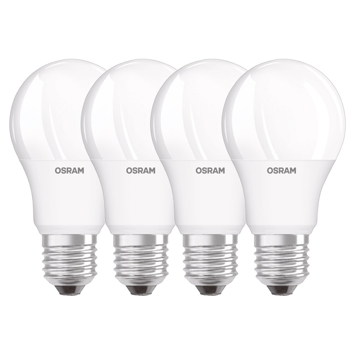 Osram LED lamps: reviews, advantages and disadvantages, comparison with other manufacturers 69