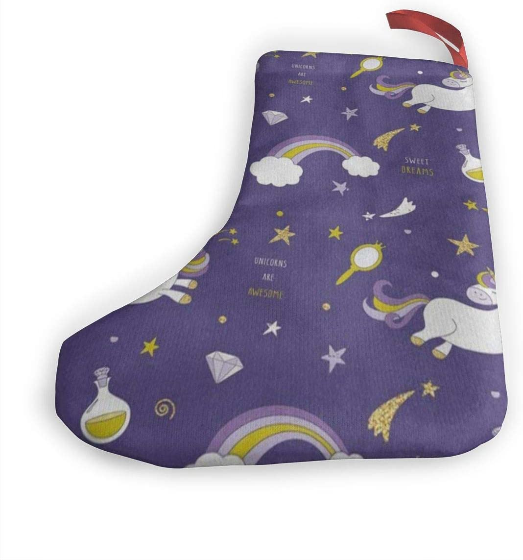 Carolines Treasures Back to School Backpack Ceramic Night Light 6 x 4 1 Purple