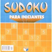 Sudoku Para Iniciantes