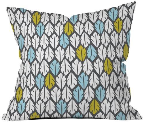 deny-designs-heather-dutton-foliar-throw-pillow-18-x-18