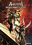 Asura's Wrath: Official Complete Works by Capcom (February 19, 2015) Paperback