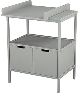 ateliers t4 t3315 meuble langer gris