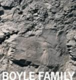 Front cover for the book Boyle Family by Patrick Elliot