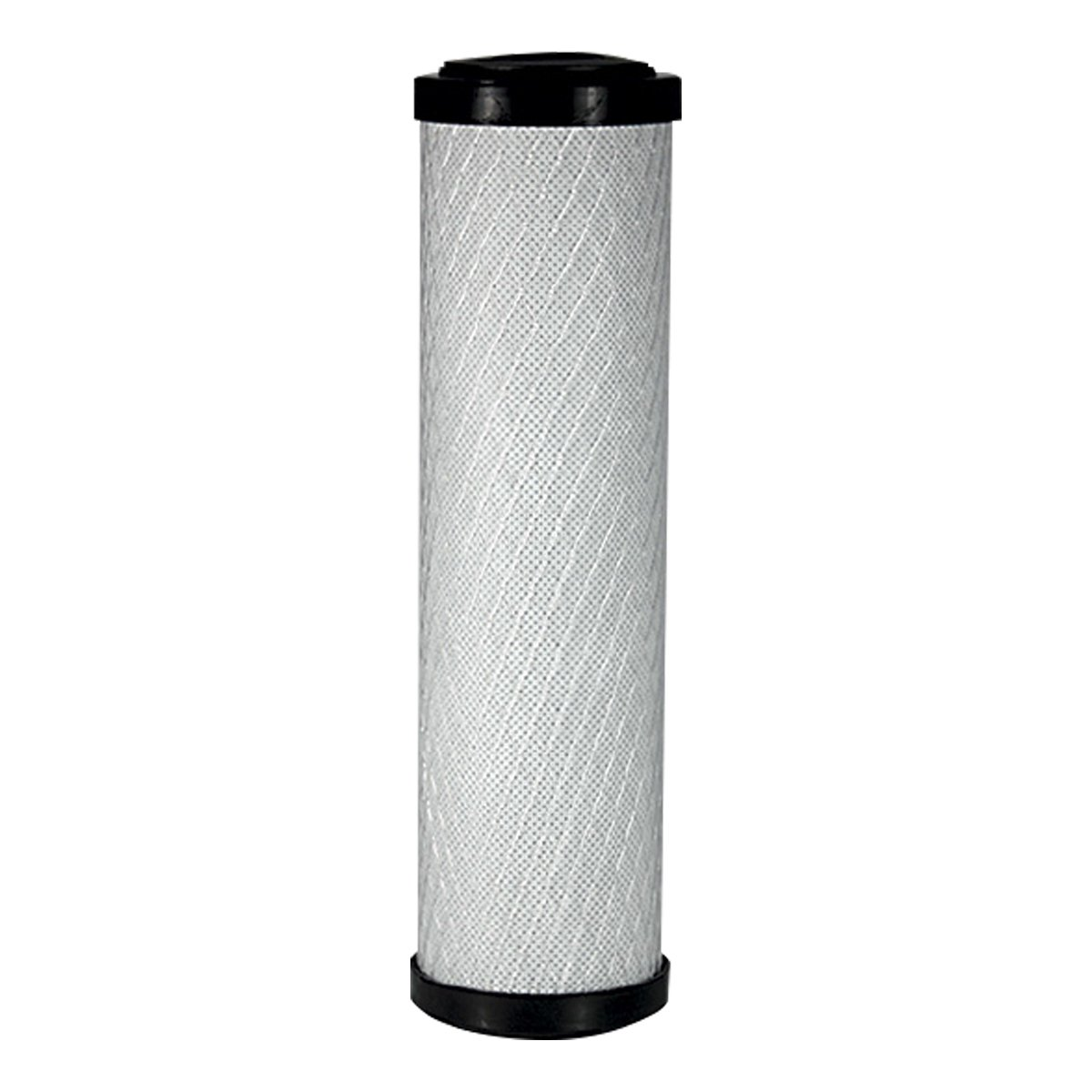 EZ-FLO 22053 Advanced Carbon Block Filter