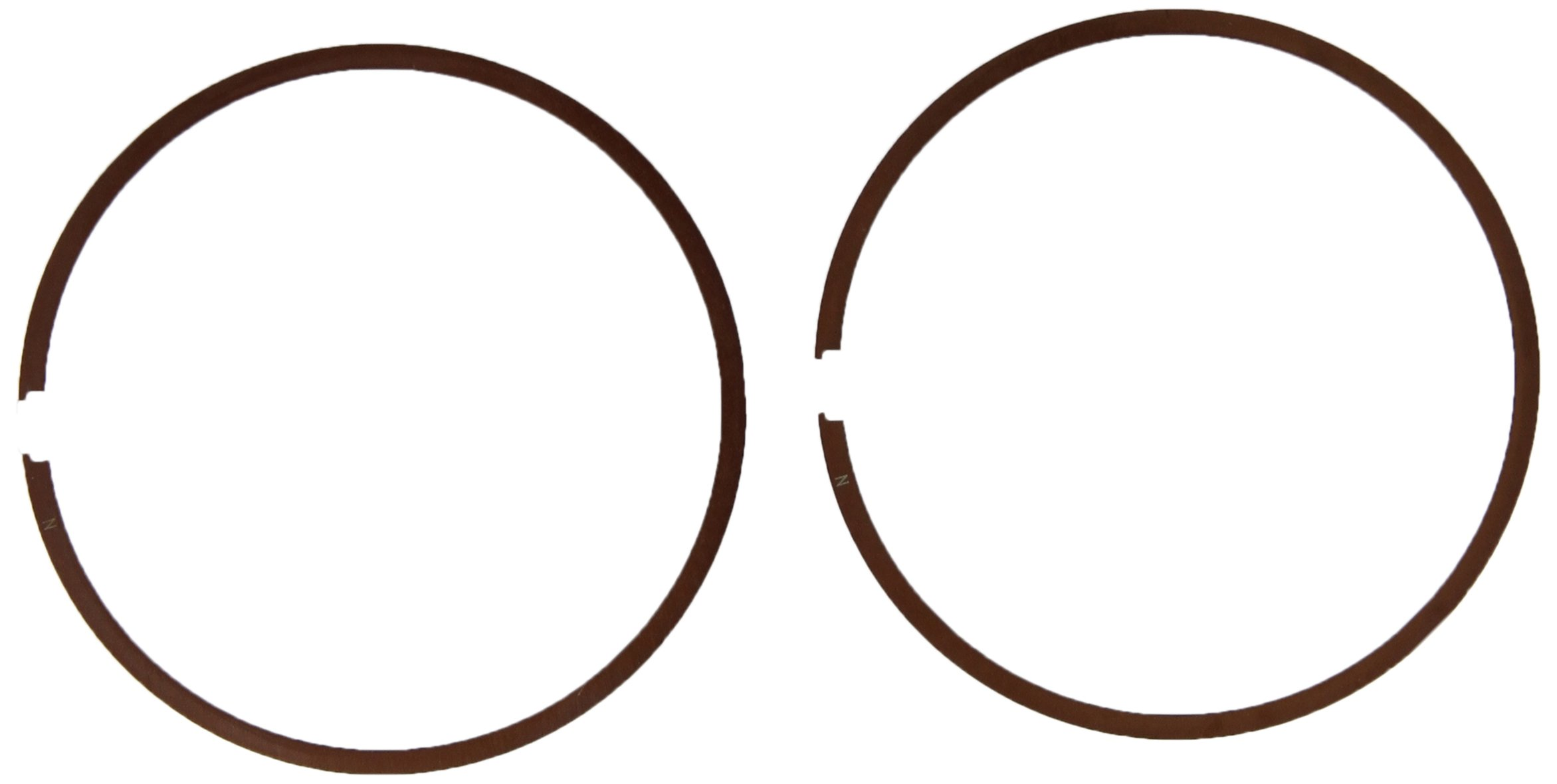 Wiseco 2756CD Ring Set for 70.00mm Cylinder Bore