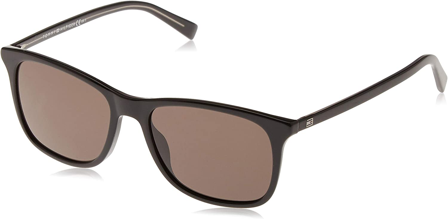 Tommy Hilfiger Sonnenbrille (TH 1449/S)