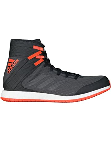 BoxeSports Chaussures Et Chaussures Et Chaussures BoxeSports Loisirs BoxeSports Loisirs qSVLpGjUzM