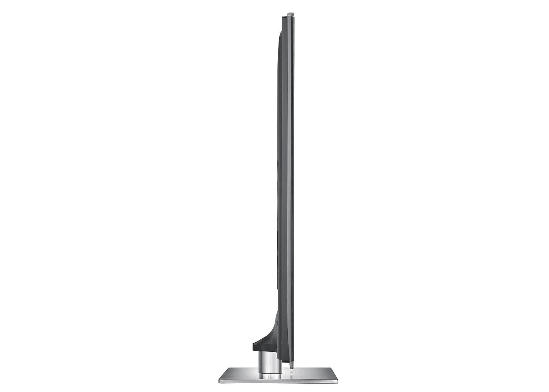 Amazon com: Samsung PN63C8000 63-Inch 1080p 3D Plasma HDTV: Electronics