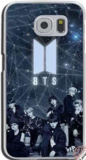 BTS Moment In Life Jimin iphone case