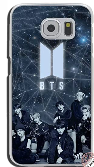 new styles bf232 06ca0 LLM 2 BTS Star Love Yourself Face Love Kpop Bangtan Boys Band Korean  Rapmonster Jin Suga J-Hope Jimin V Jungkook Music Transparent Hard Cover  Case for ...