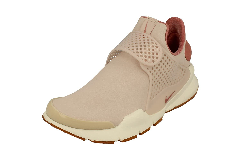 Nike Damen Sock Dart PRM Running 881186 Turnschuhe Turnschuhe