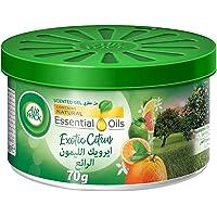 Air Wick Scented Gel Citrus