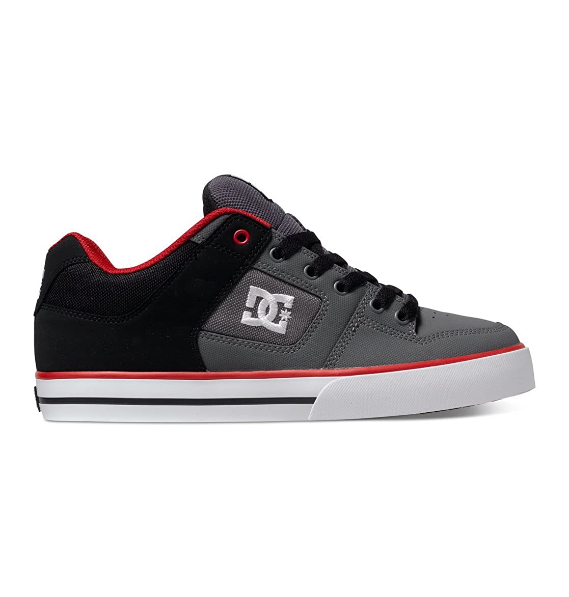 Shoes 300660 DC Shoes Mens Shoes Pure