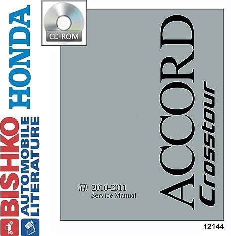 honda accord owners manual 2011 good owner guide website u2022 rh blogrepairguide today 2002 Honda Accord Ex Manual 2002 Honda Accord Interior
