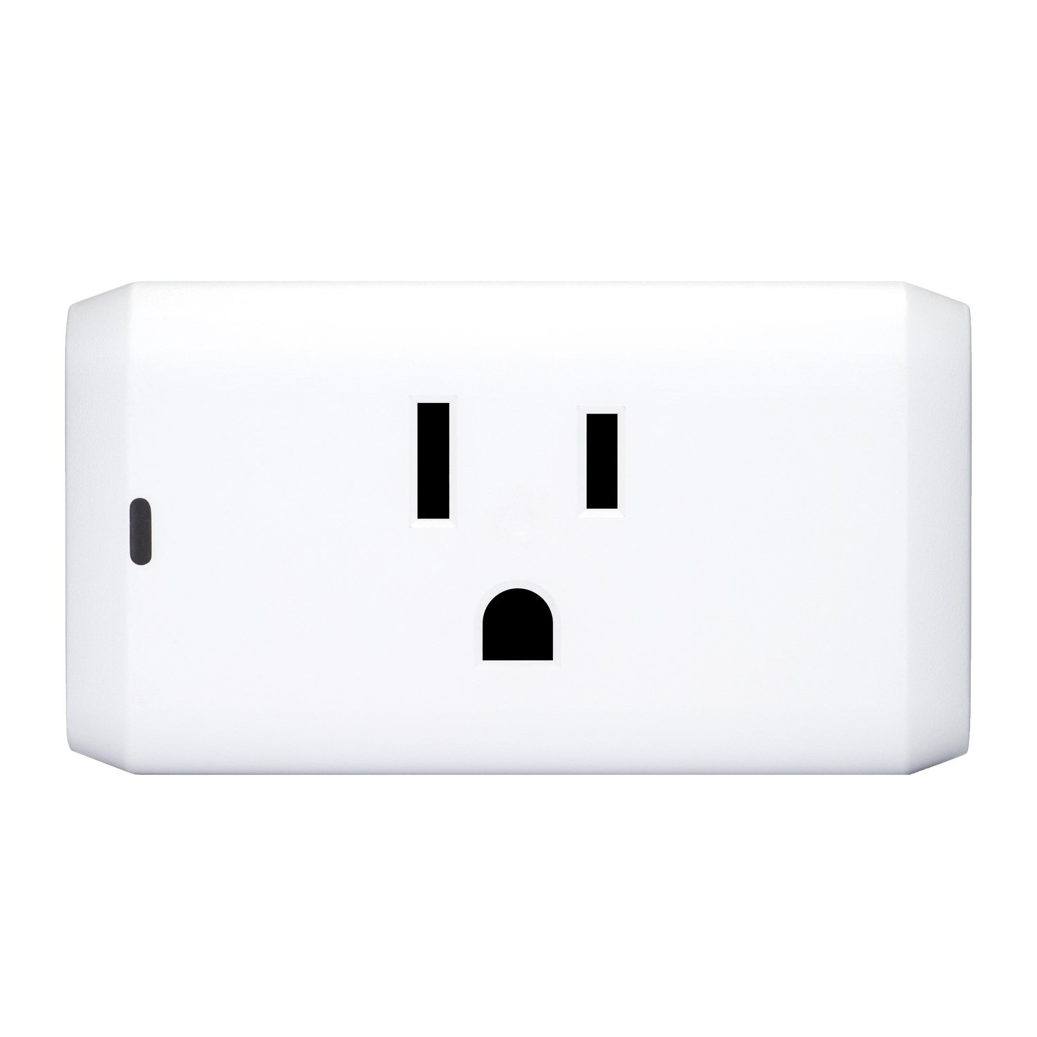 Centralite Smart Outlet (Works with Echo Plus and ZigBee platforms)