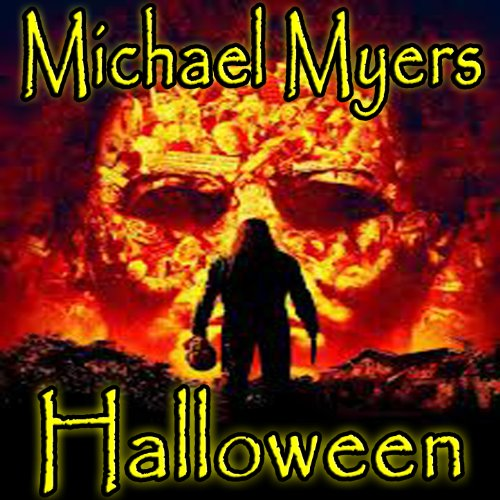 Halloween (Michael Myers Tribute)