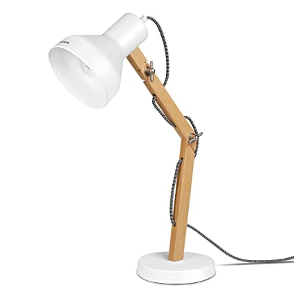 office table lights. Wonderful Table Tomons Wood Adjustable Head Desk Lamp Designer Table Reading Lights Study  Lamp To Office Table Lights S
