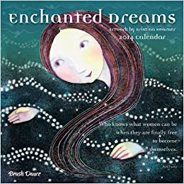 2014 Enchanted Dreams Mini Mini