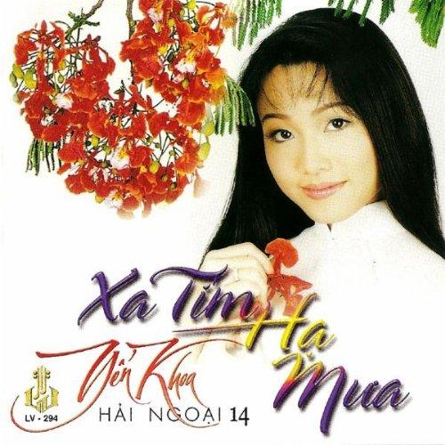 Thuong Ca Mua Ha