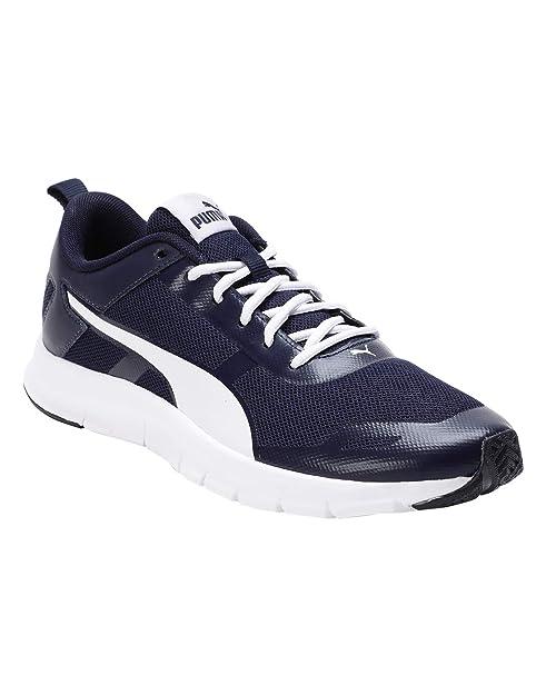 Furious Vt Idp Peacoat White Sneakers