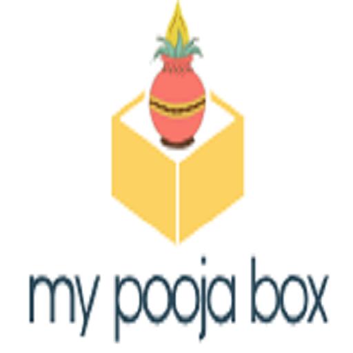 My Pooja Box - Buy Pooja Samagri and Puja Items (Home Shopping Decor)