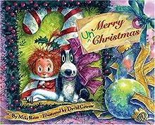 Merry Un-Christmas
