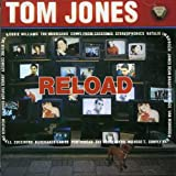Reload (Re-issue)