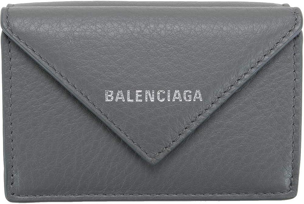BALENCIAGA/バレンシアガ ミニウォレット