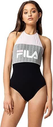 Fila Women's Fia Bodysuit